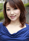 元単体AV女優 今は激婬熟女 美希36歳 2