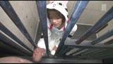 超逸材☆男の娘ロ●ータ降臨 七瀬 18歳 鮮烈デビュー23