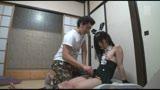 超逸材☆男の娘ロ●ータ降臨 七瀬 18歳 鮮烈デビュー32