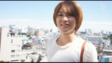 女装ロ●ータコンプレックス AV DEBUT Yuri 18歳/