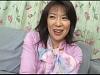 おかあさん 青木美里41歳0