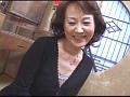 おかあさん 木佐千秋47歳0