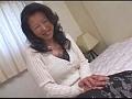 おかあさん 長野恭子37歳3