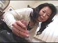 おかあさん 長野恭子37歳5
