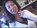 おかあさん 長野恭子37歳7