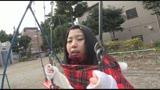 2度見しちゃうほど可愛いGカップなでしこ候補生が地元仙台で決意のAV出演/