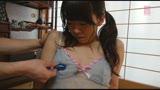 女子アナ志望の意識高い系ロ●女子大生 夢破れて決意のAV DEBUT インカレ学生団体代表 菊池朱里25