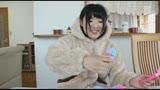 143cmハイパーロ●妹 毎日発育まぢルンルンエロ御機嫌丸 あず希/