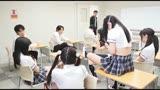 女子校生革命!夏なんてぶっ飛ばせ!5人の美少女が制服大改造スーパークールビズで登校してきた!!0