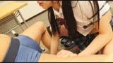 女子校生革命!夏なんてぶっ飛ばせ!5人の美少女が制服大改造スーパークールビズで登校してきた!!27