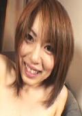 発情若妻 ともか(29)