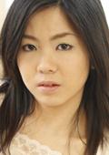 淫乱 チンポ狂い 中出し若妻 大沢芽衣27歳