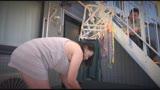 実録・近親遊戯 田舎の近〇相姦 義母の覗く黒い乳首13