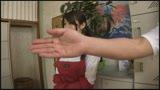 性奴隷目的で罠にハメられた銭湯の従業員、それでもアソコは濡れている、くびれ巨乳は揺れている 篠田あゆみ/