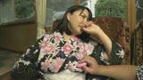 極上美人女将が淫らにもてなす温泉旅館 5 羽生ありさ22