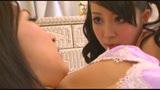 トリプルレズビアン 4 二穴交尾愛/