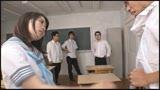 オメガクロニクル 〜発情期のドSオメガは誰にも止められない〜9