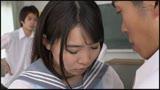 オメガクロニクル 〜発情期のドSオメガは誰にも止められない〜5