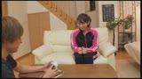 宝田もなみの爆乳劇場Icup!100cm10