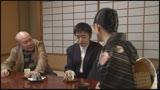 昭和発禁小説の世界 臍下淫楽(へそしたいんらく)/痴人愛(ちじんのあい)/