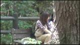 母子相姦逃避行2 伊勢・二見浦(フタミガウラ)/那智勝浦・熊野路(クマノジ)篇21