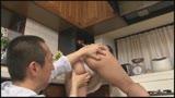 新任家政婦のいやらしい浮きブラ乳首 内田亜子 35歳14