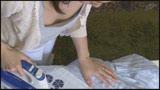 五十路母のいやらしい浮きブラ乳首 麻生千春 50歳3