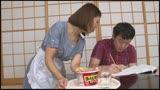 受験生の母 息子のチ○ポを躾姦 元川真希 55歳0