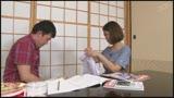 受験生の母 息子のチ○ポを躾姦 元川真希 55歳1