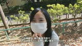 ザ☆ノンフィクション 美少女ドキュメント 神回ベスト〜清純黒髪娘編〜12人4時間23