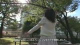 ザ☆ノンフィクション 美少女ドキュメント 神回ベスト〜清純黒髪娘編〜12人4時間30