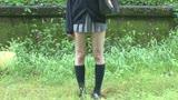 ザ☆ノンフィクション ド迫力SEXドキュメント 神回ベスト〜スレンダー巨乳美女編〜12人4時間23