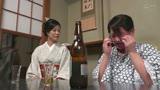 和服美人女将って最強かよ!Japan Premium 日本文化を着こなす 肉食過ぎる美熟女12人 絶倫4時間/