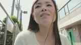 配信サイトで記録的な売上を叩き出した 伝説の素人熟女 神動画 浮気受精SEX 12人240分313