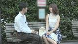ザ☆ノンフィクション 素人ナンパ 神回ベスト【寝取られSEX夢見る人妻編】12人4時間3