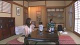 堀川奈美でござひます。 4時間11
