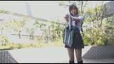 美・少女の掟 あやせ美杏/