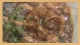 「凄い気持ちいいんだもん…キス…」 おじさん食堂03 キスするとすっごい濡れちゃうんです…と告白する位に敏感な奥さんの手料理とセックスが二つの意味でオイシイ。/