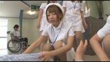もしもナースのパンチラが見放題の病院に入院してしまったら… 浜崎真緒 乙葉ななせ 花咲いあん 美咲かんな0