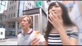 第1回!AV女優と会ってSEXするまで帰れませーんin恵比寿!!!/