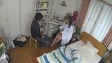 オトコの身体を知り尽くした女医30人!!淫行診療4時間BEST10