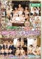 BAZOOKAが誇る美女勢ぞろい!!これが日本ならではの神対応!!おもてなし&ご奉仕SEXゴールデンベスト