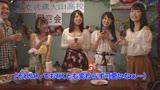 BAZOOKA Presents 絶品スレンダーBODYに生中出し40発240分8