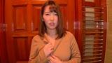 カワイイ顔こそが一番ヌケる!BAZOOKA厳選!顔だけで選んだ特A最強美女BEST50!!PART.24