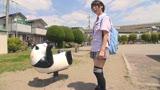 豪華絢爛 BAZOOKAを彩ったレジェンド女優30人 4時間25