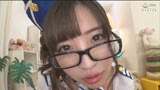銀河級美少女とたくさんコスっていっぱいエッチしよ!佐々波綾 Vol.00210