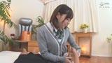 新人限定ベロチュウ舐めまくり制服リフレ Vol.003 一条みお0