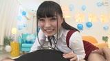 新婚あおいと子作りハネムーンSEX 枢木あおい Vol.00110