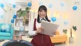 新婚あおいと子作りハネムーンSEX 枢木あおい Vol.0016