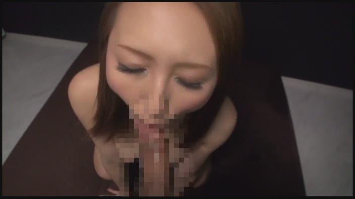 【素人動画】第87号 超高画質HD!ついにきた!超高画質での最強3Pハメ!